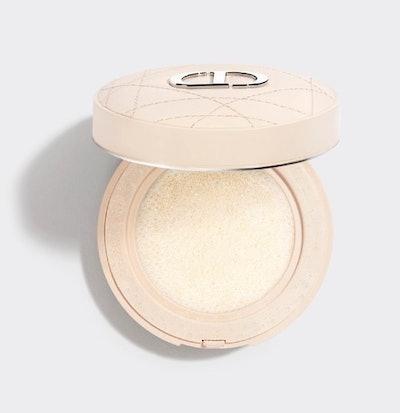 Dior Forever Cushion Powder