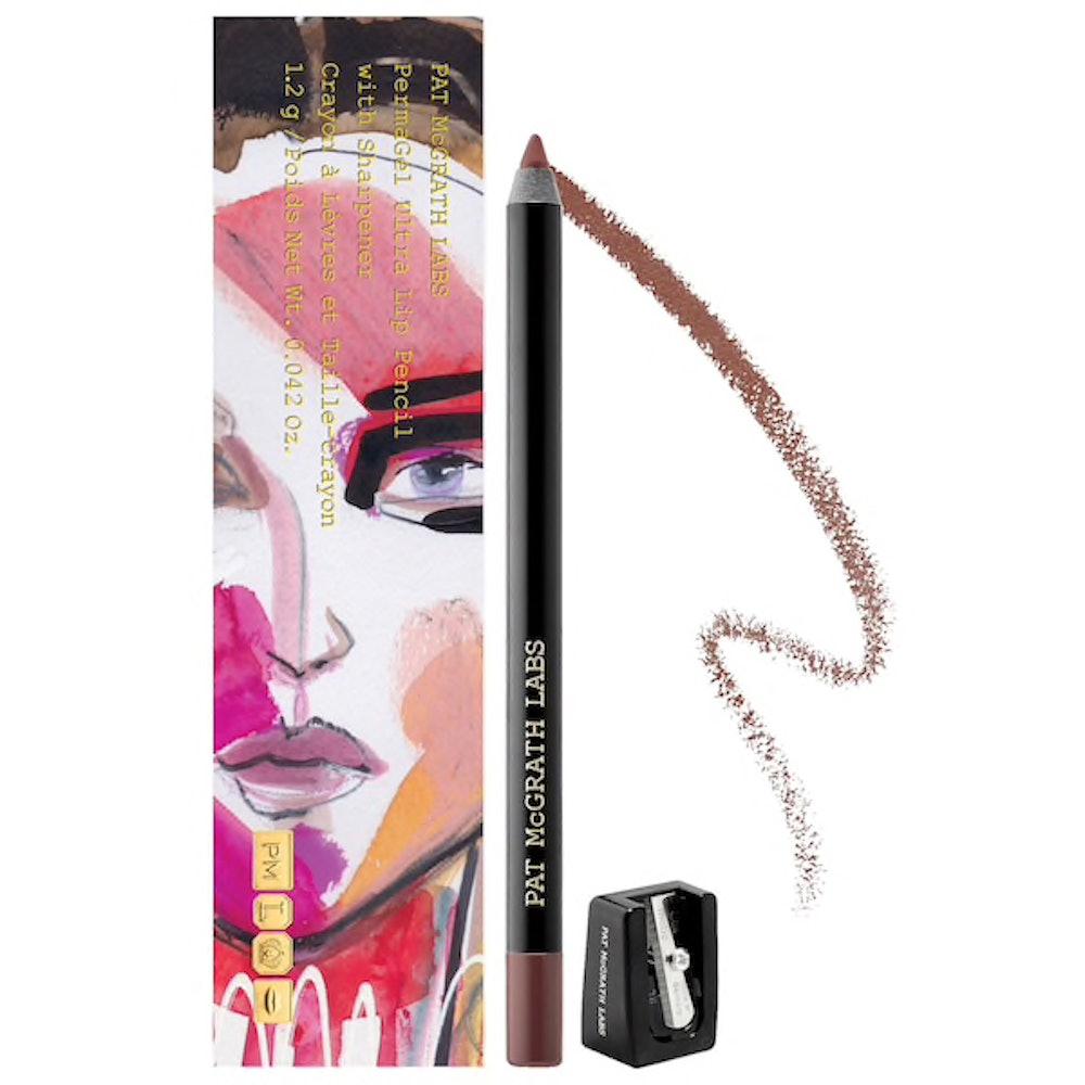 PAT McGRATH LABS Permagel Ultra Lip Pencil in Structure