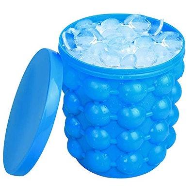LAO XUE Ice Bucket