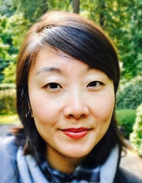 Yoona Wagener