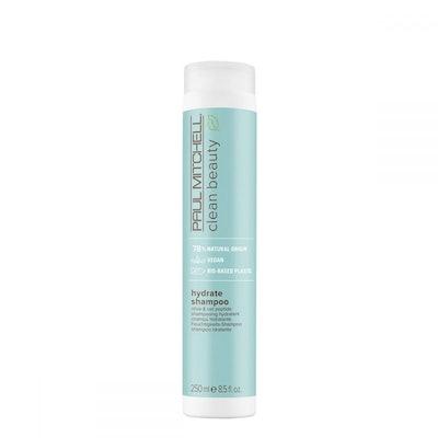 Clean Beauty Hydrate Shampoo
