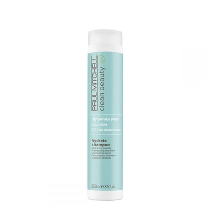 Clean Beauty Hydrate Shampoo