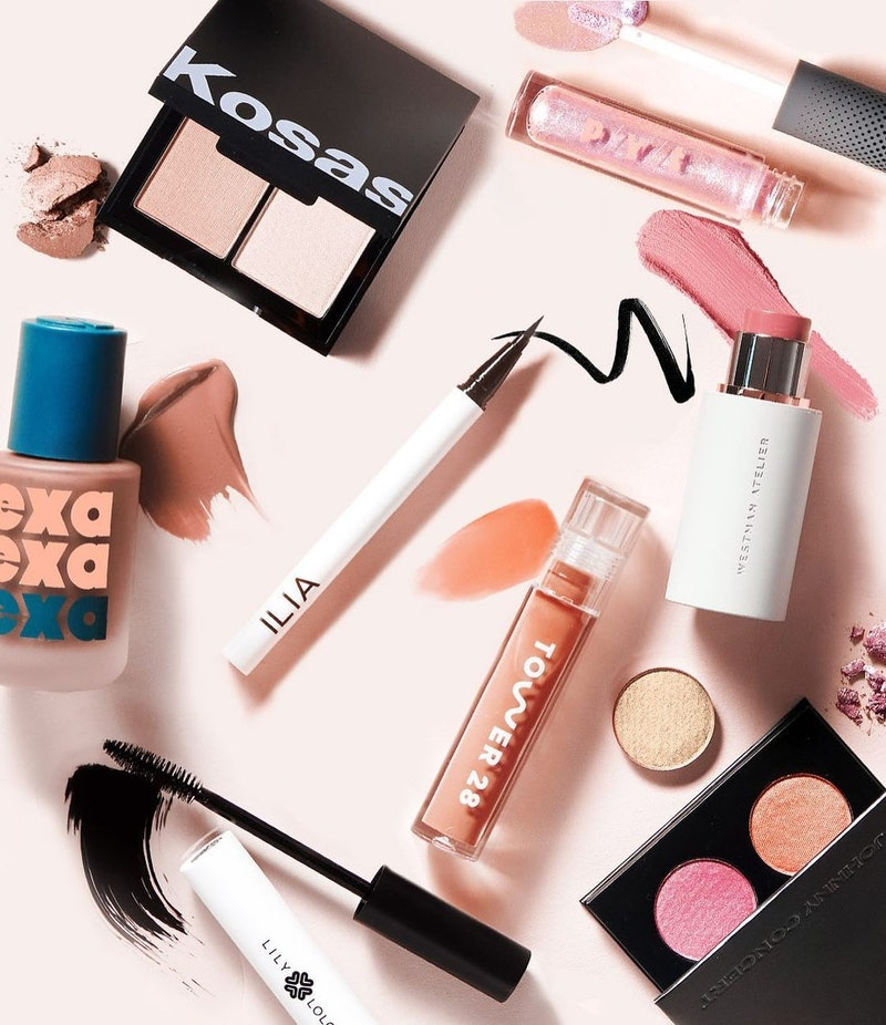 Credo Beauty's Friends & Family Sale is on now through October 25