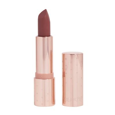 Slow Dance Blur Lux Lipstick