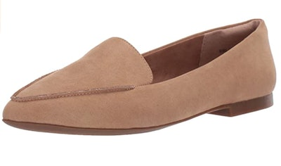 Amazon Essentials Loafer Flats