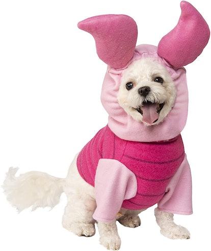 Rubie's Disney: Winnie The Pooh Pet Costume