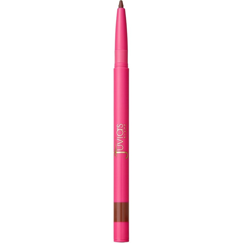 Juvia's Place Lux Lip Liners
