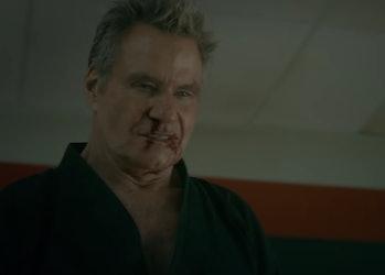 Cobra Kai season 3 release date trailer spoilers cast