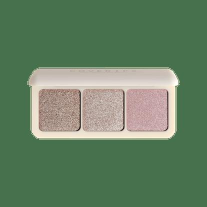 Custom Enhancer Palette