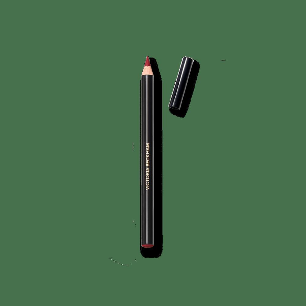 Lip Definer in Red