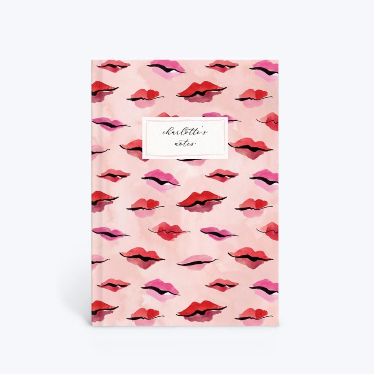 Lips, Lips, Lips