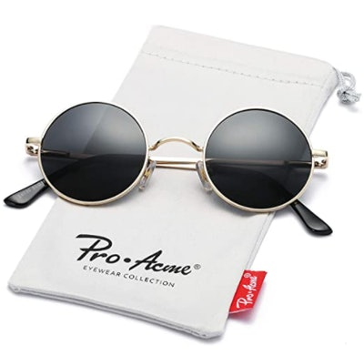 Pro Acme Polarized Sunglasses