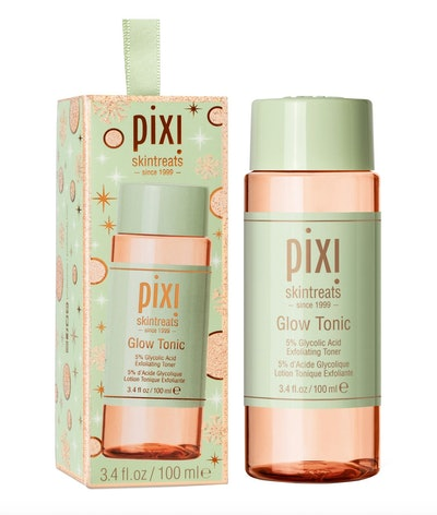 Pixi Ornamental Glow Tonic