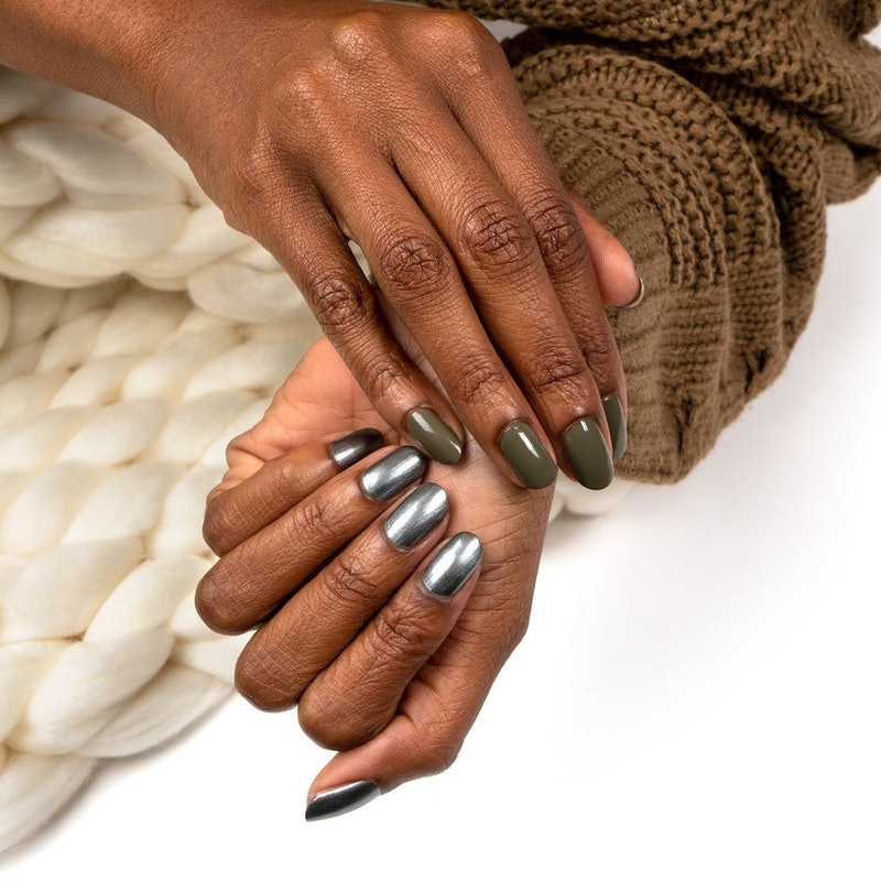 ORLY wants you to get a head start on your holiday shopping with a sitewide Black Friday Preview sal...