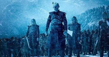 night king goals winds of winter game of thrones