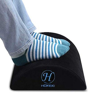 HOKEKI Foot Rest