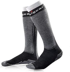Unigear Ski Socks