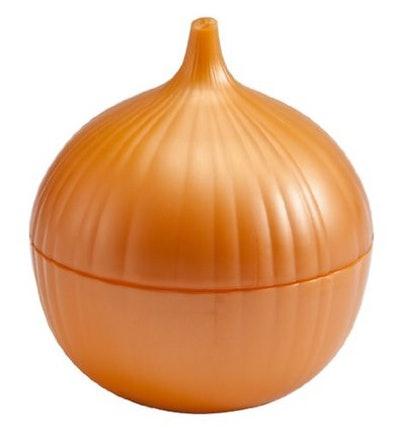 Hutzler Onion Saver