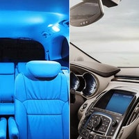 21 cool car gadgets that make driving SO much better