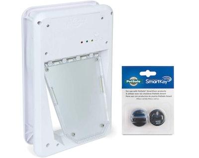 PetSafe Electronic SmartDoor, Small