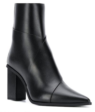 Alania Boot