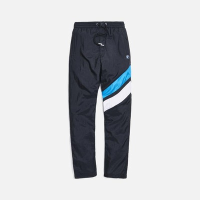 Kith for BMW Track Pant