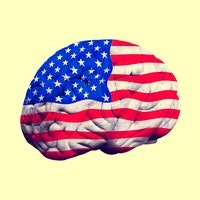 Election stress disorder: Why American mental health is swayed by politics