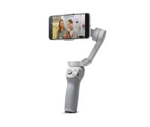 OM 4 Camera Stabilizer