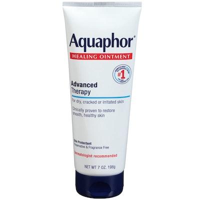 Aquaphor Healing Ointment (7 Ounces)