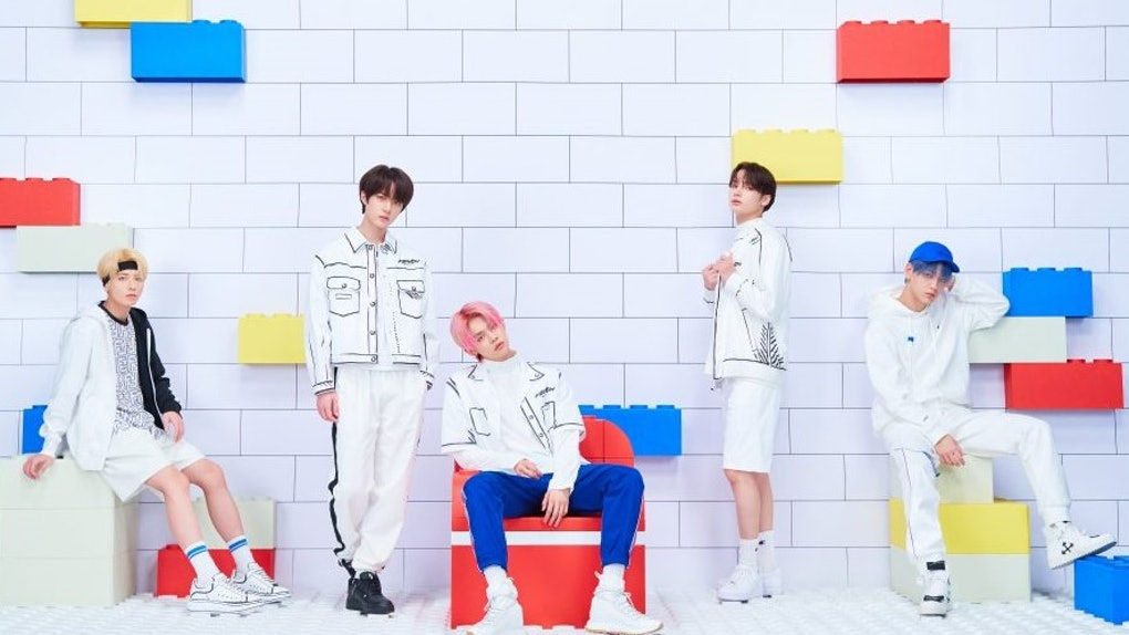 TXT Explains How Making 'Minisode1: Blue Hour' Brought Them Even Closer To MOAs