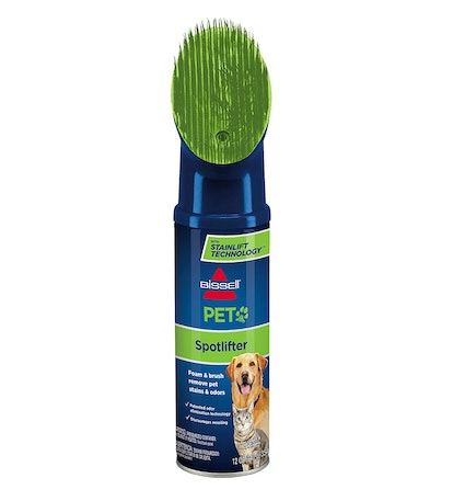 Bissell Pet Carpet & Upholstery Cleaner (12 Ounces)