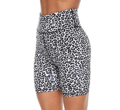 Persit Bike Shorts