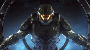 Halo Infinite 2021 Release Date Trailer Rumors And More Master Chief Details