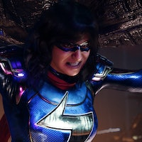 'Marvel's Avengers' and 'Genshin Impact': Designing the perfect video game