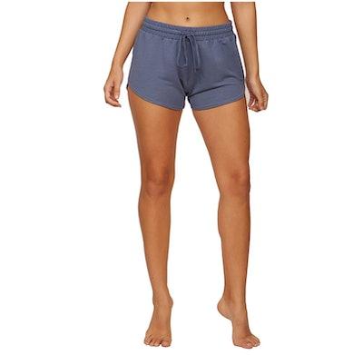 Colosseum Lounge Shorts