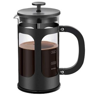 BAYKA French Press Coffee Maker