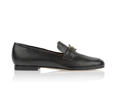 Troubadour Loafer