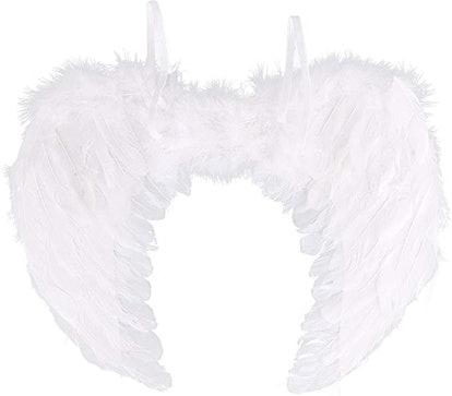 Erstewahls Angel Wings