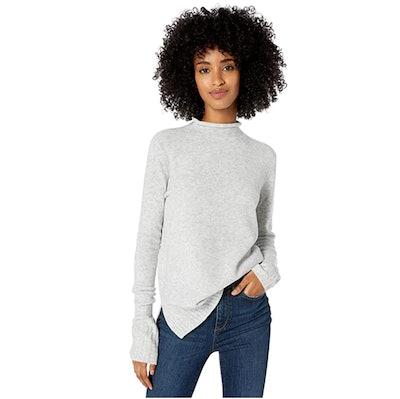 Goodthreads Funnelneck Sweater