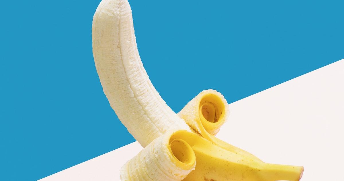 Growers versus showers: A scientific penis investigation