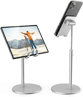 KAERSI Tablet Stand