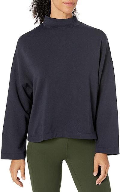 Core 10 Cloud Soft Fleece Sweatshirt