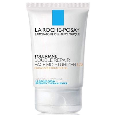 La Roche-Posay Toleriane Double Repair Face Moisturizer (2.5 Ounces)
