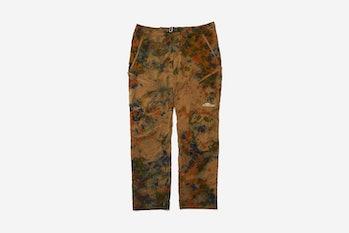 Shaun Crawford Arc'Teryx Pants