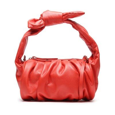 Demi Leather Bag