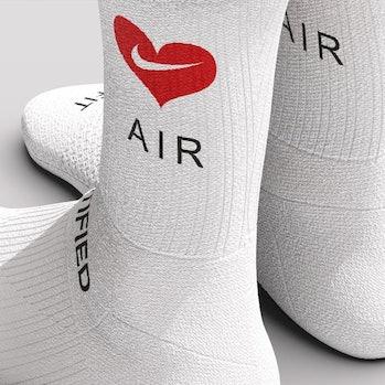 Drake CLB Nike Socks