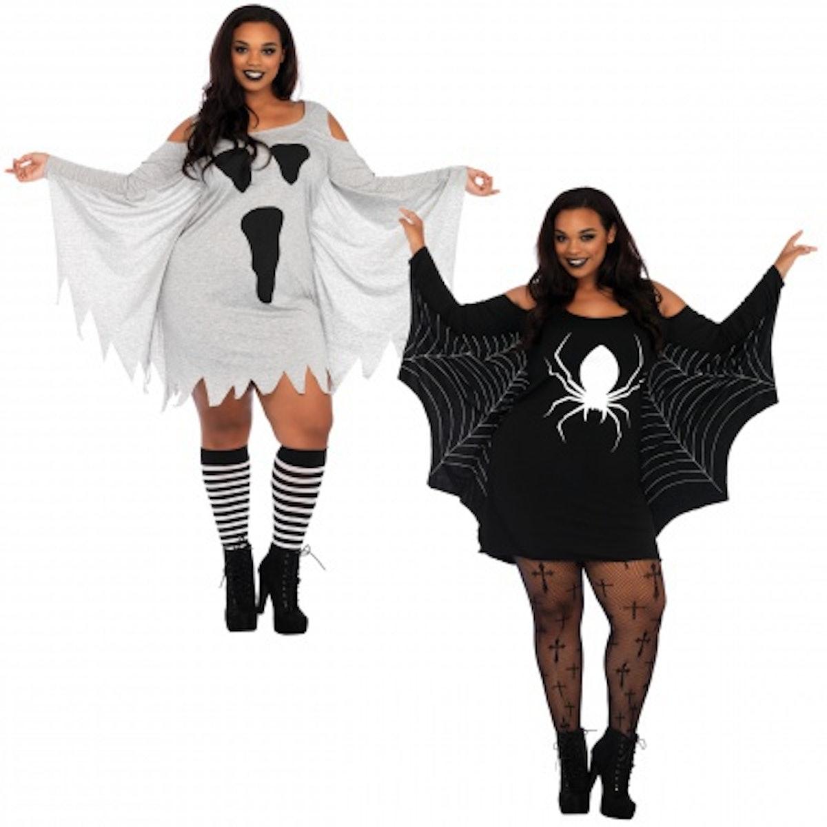 7th Avenue Costumes Halloween Jersey Dress Costume