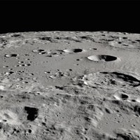 Why water on the Moon actually matters