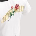 Drake CLB Nike T-shirt