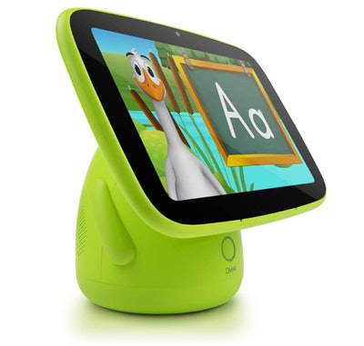 DMAI AILA Animal Island Learning Adventure Tablet (12-36m)